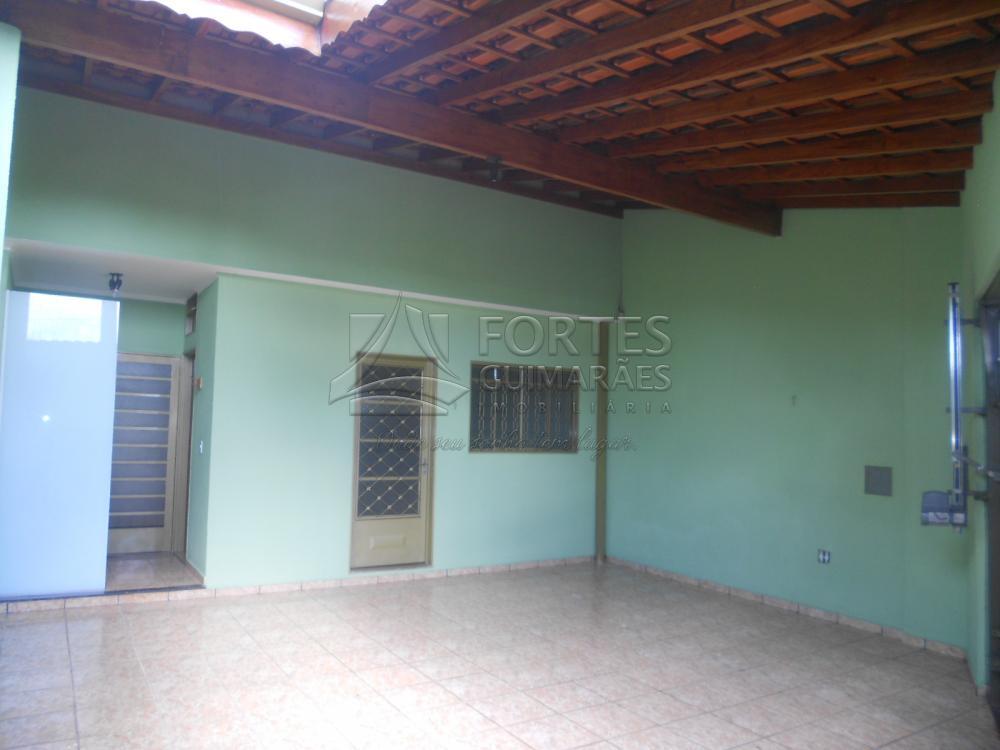 Alugar Casas / Padrão em Ribeirão Preto apenas R$ 1.200,00 - Foto 16