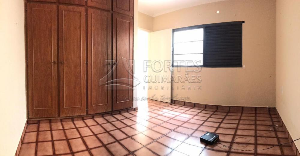 Alugar Casas / Padrão em Ribeirão Preto apenas R$ 2.000,00 - Foto 11