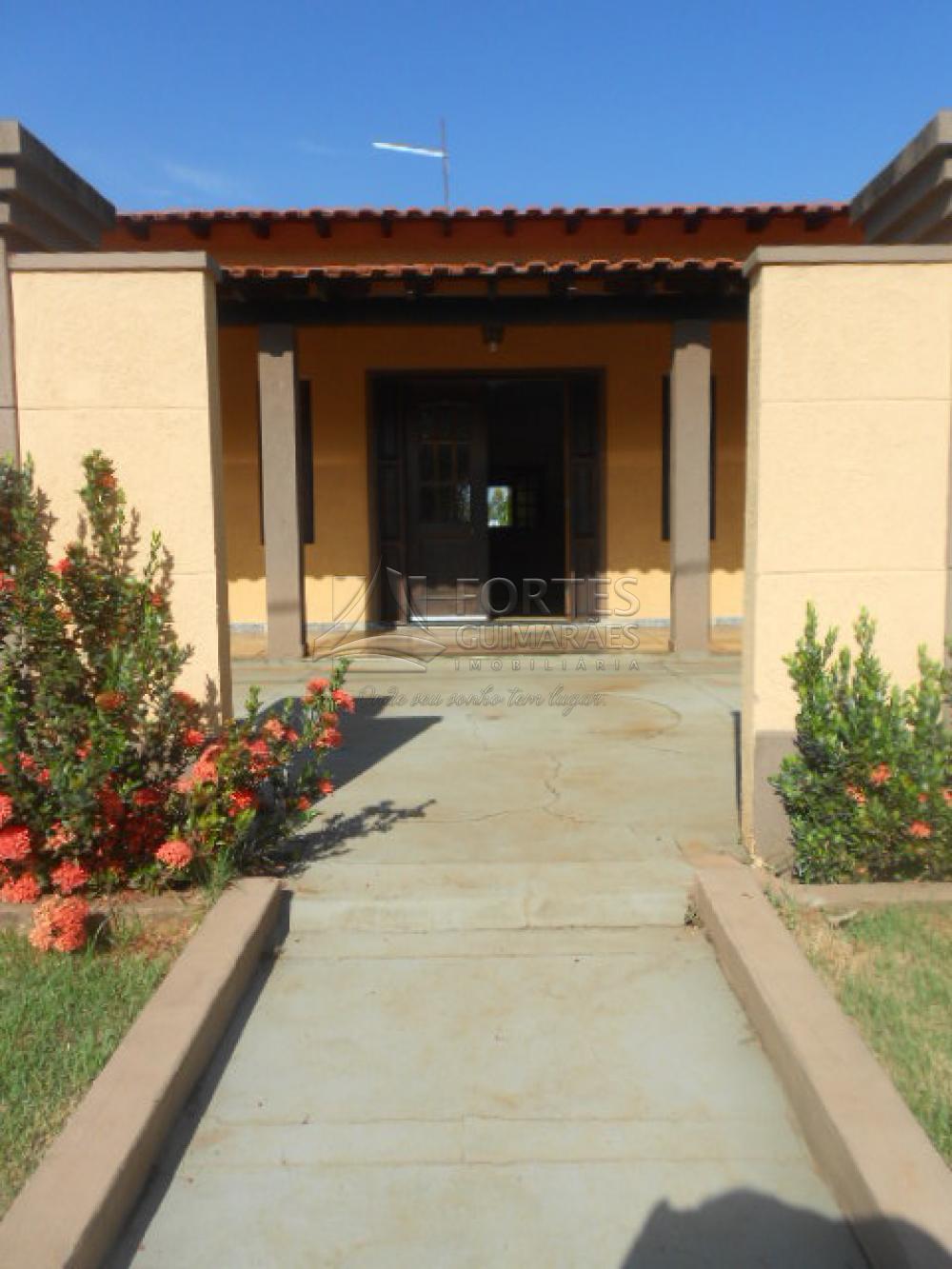 Alugar Casas / Condomínio em Jardinópolis apenas R$ 3.000,00 - Foto 5
