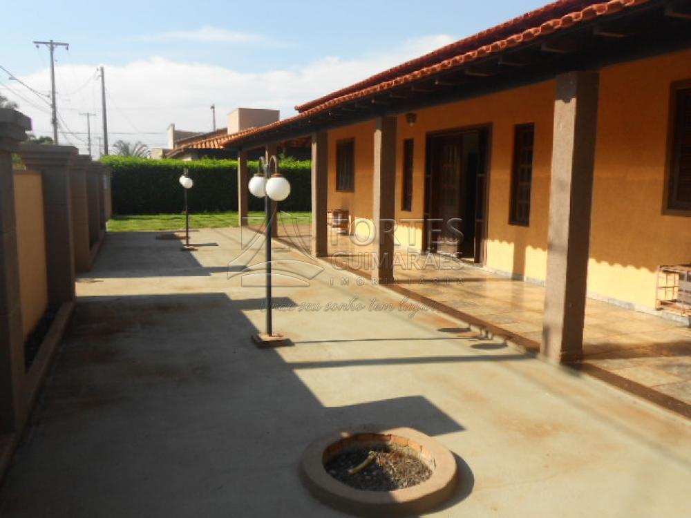 Alugar Casas / Condomínio em Jardinópolis apenas R$ 3.000,00 - Foto 6