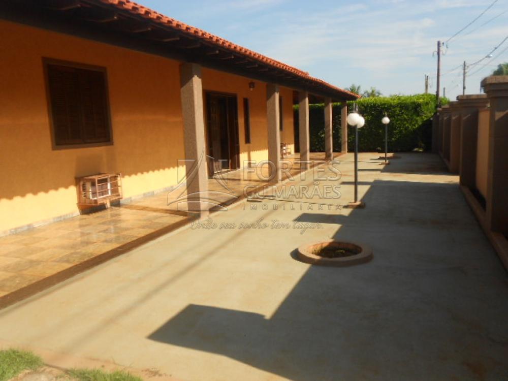Alugar Casas / Condomínio em Jardinópolis apenas R$ 3.000,00 - Foto 7