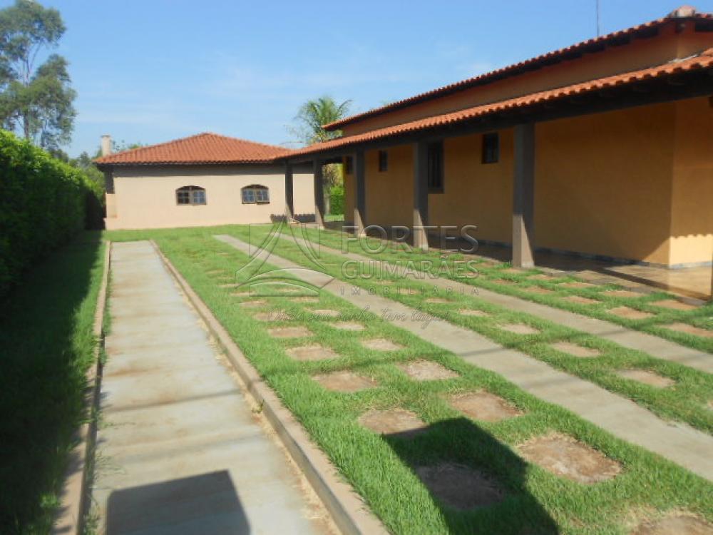 Alugar Casas / Condomínio em Jardinópolis apenas R$ 3.000,00 - Foto 9