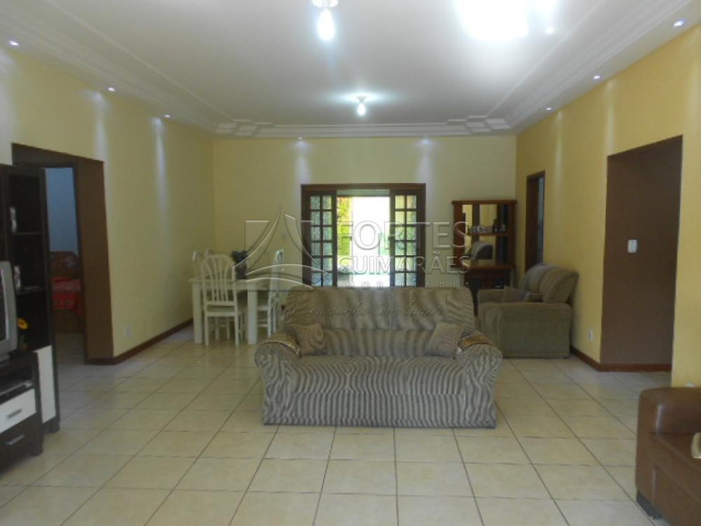 Alugar Casas / Condomínio em Jardinópolis apenas R$ 3.000,00 - Foto 12