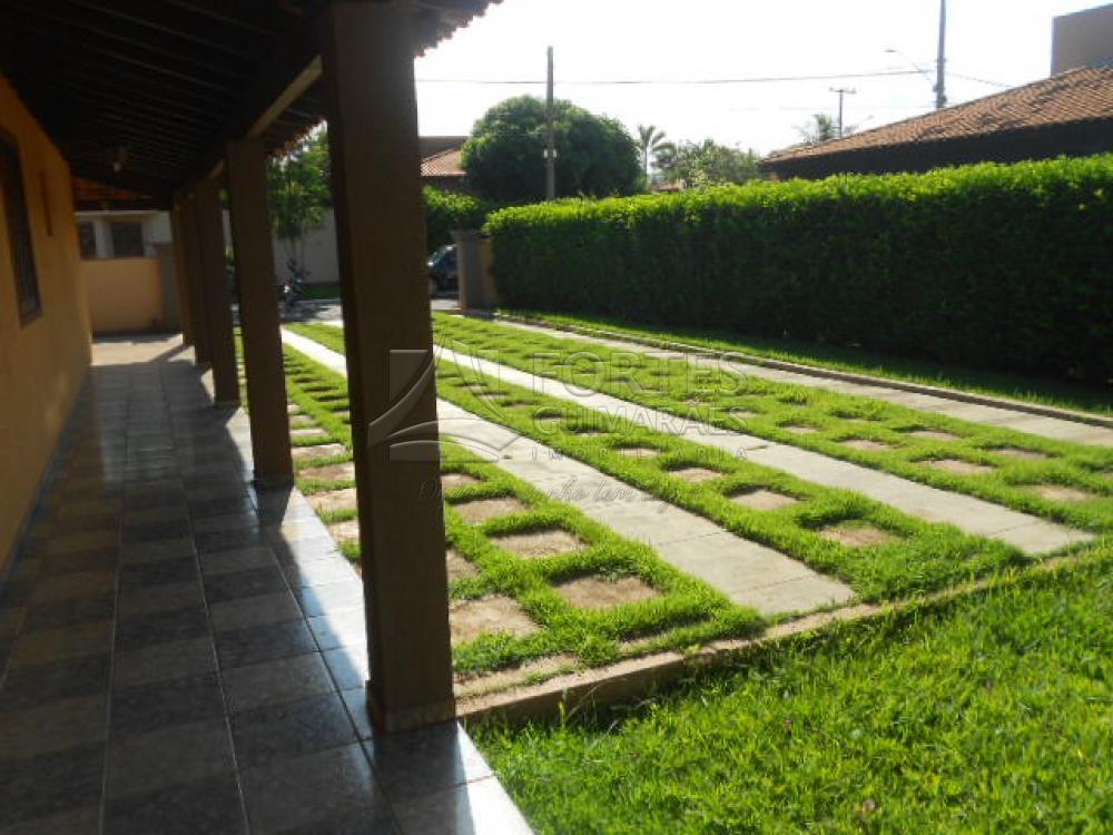 Alugar Casas / Condomínio em Jardinópolis apenas R$ 3.000,00 - Foto 10