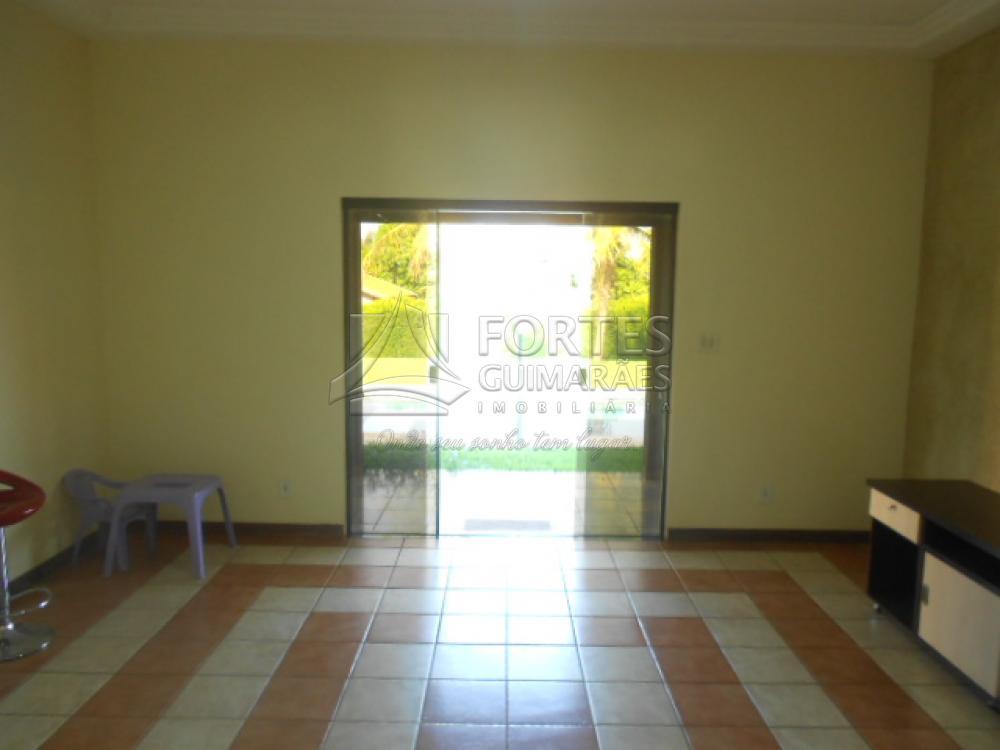 Alugar Casas / Condomínio em Jardinópolis apenas R$ 3.000,00 - Foto 14
