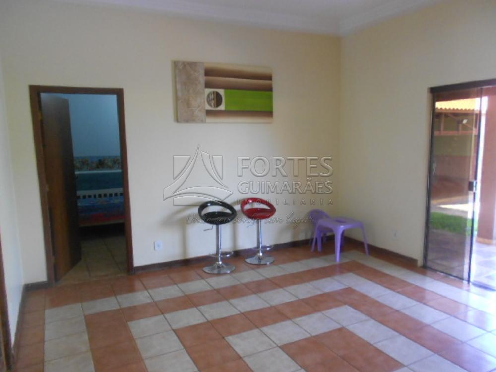 Alugar Casas / Condomínio em Jardinópolis apenas R$ 3.000,00 - Foto 15