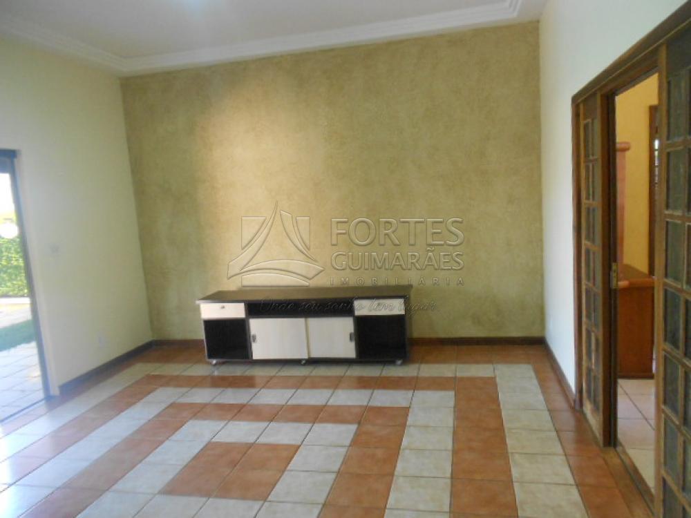 Alugar Casas / Condomínio em Jardinópolis apenas R$ 3.000,00 - Foto 16