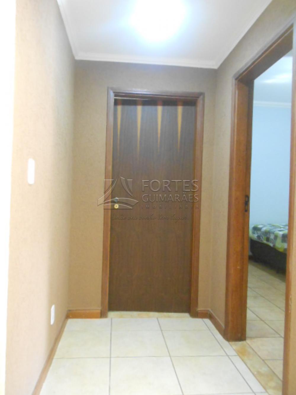 Alugar Casas / Condomínio em Jardinópolis apenas R$ 3.000,00 - Foto 18