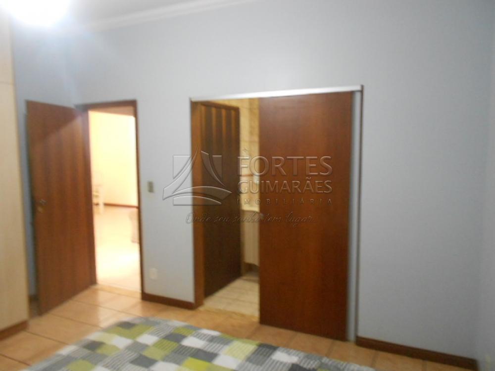 Alugar Casas / Condomínio em Jardinópolis apenas R$ 3.000,00 - Foto 21