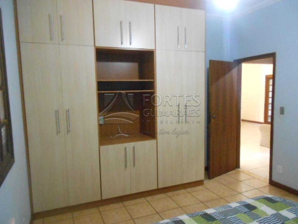 Alugar Casas / Condomínio em Jardinópolis apenas R$ 3.000,00 - Foto 22