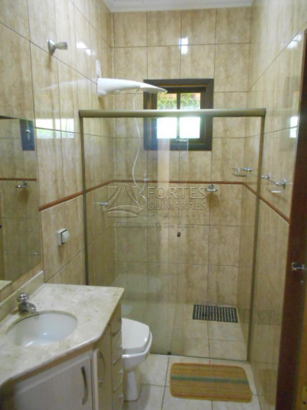 Alugar Casas / Condomínio em Jardinópolis apenas R$ 3.000,00 - Foto 24