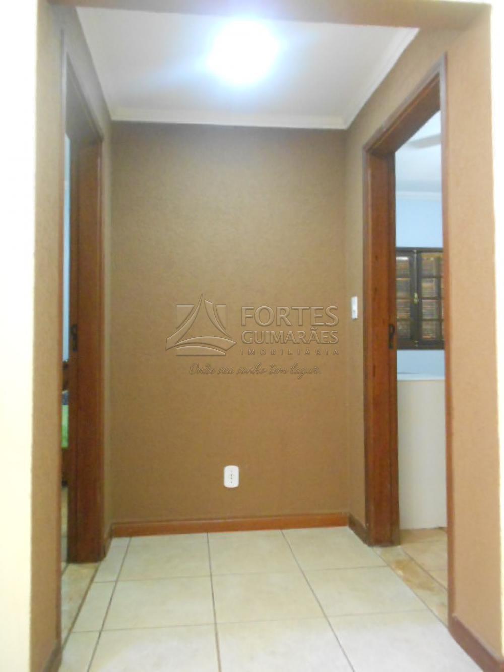 Alugar Casas / Condomínio em Jardinópolis apenas R$ 3.000,00 - Foto 25