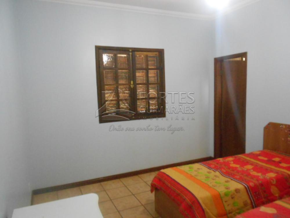 Alugar Casas / Condomínio em Jardinópolis apenas R$ 3.000,00 - Foto 27