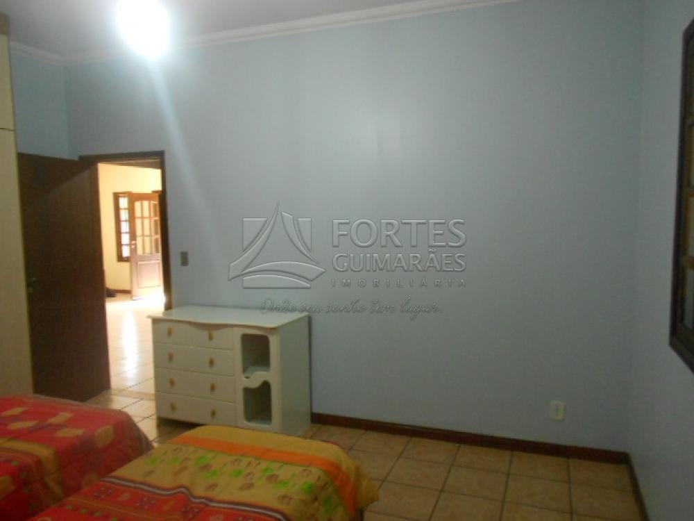 Alugar Casas / Condomínio em Jardinópolis apenas R$ 3.000,00 - Foto 28