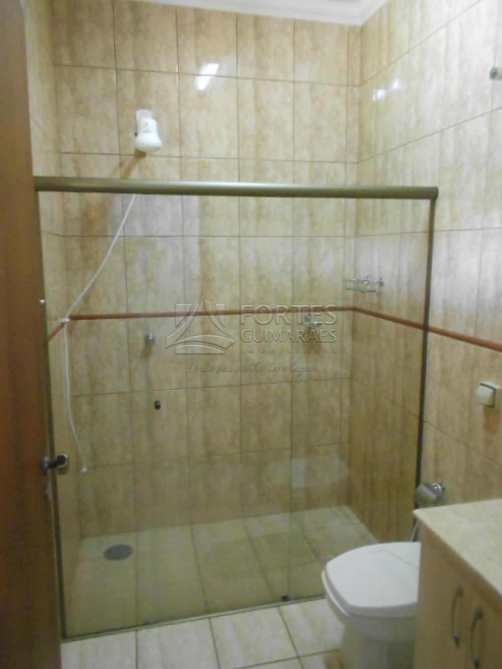 Alugar Casas / Condomínio em Jardinópolis apenas R$ 3.000,00 - Foto 30