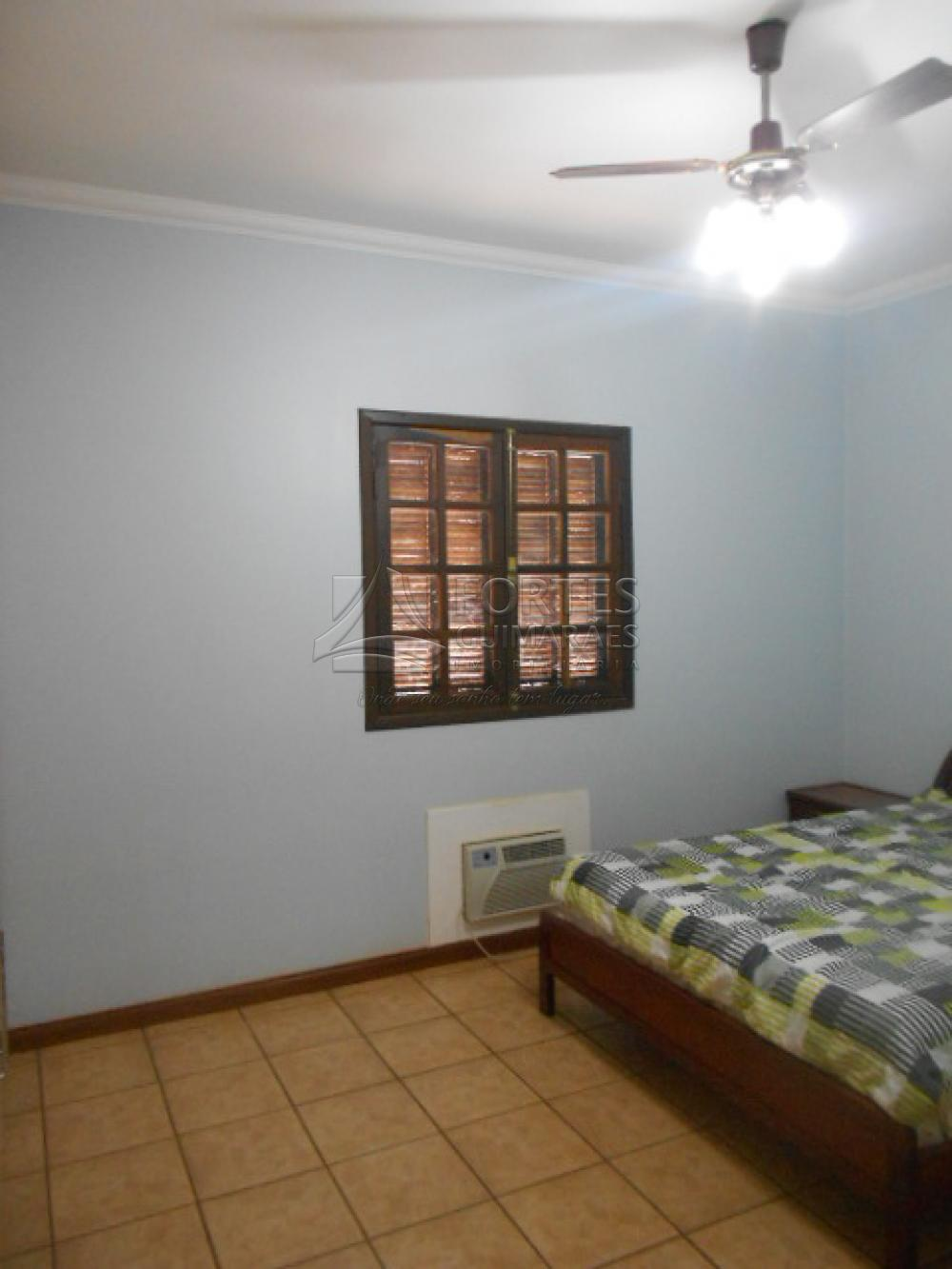 Alugar Casas / Condomínio em Jardinópolis apenas R$ 3.000,00 - Foto 33