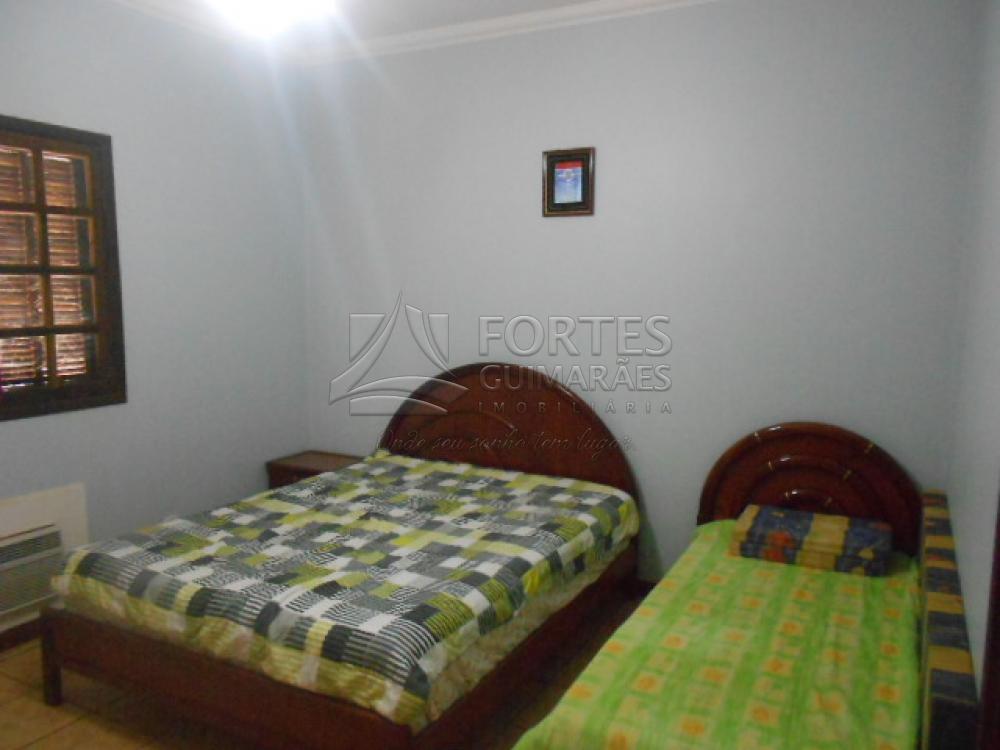 Alugar Casas / Condomínio em Jardinópolis apenas R$ 3.000,00 - Foto 34