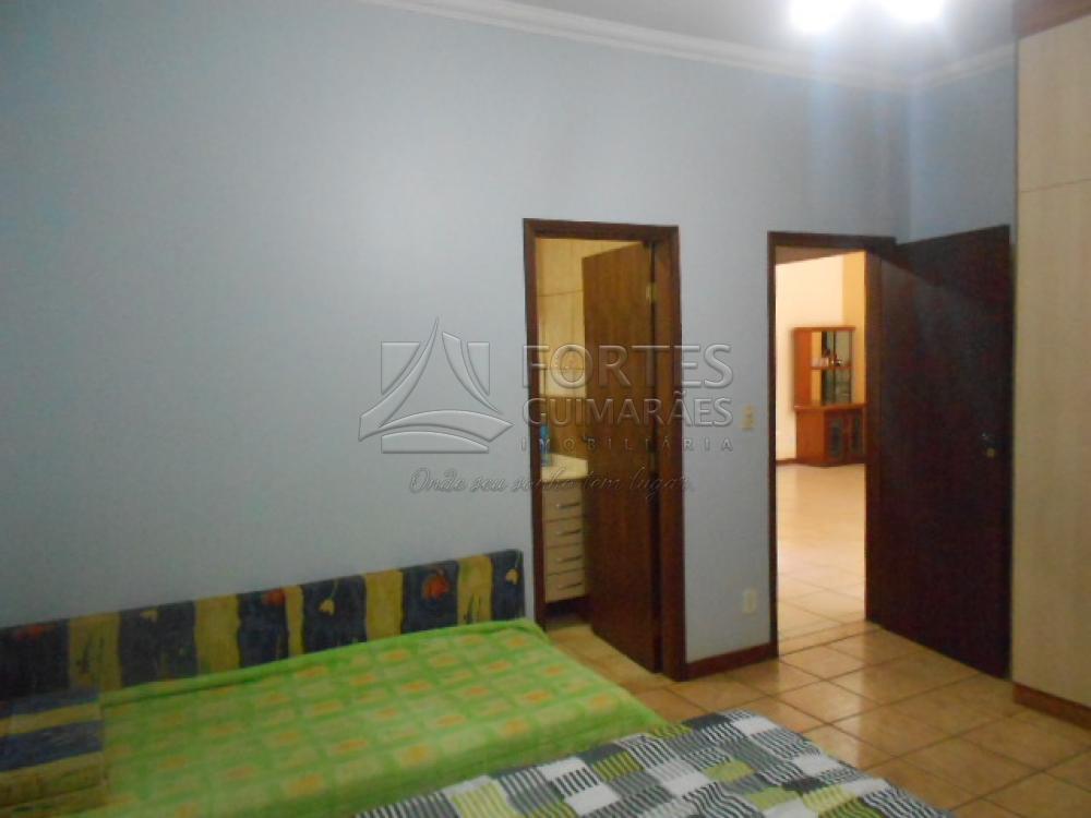 Alugar Casas / Condomínio em Jardinópolis apenas R$ 3.000,00 - Foto 35