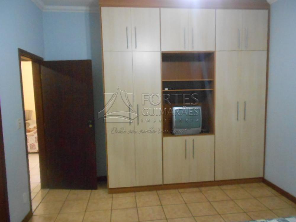Alugar Casas / Condomínio em Jardinópolis apenas R$ 3.000,00 - Foto 36