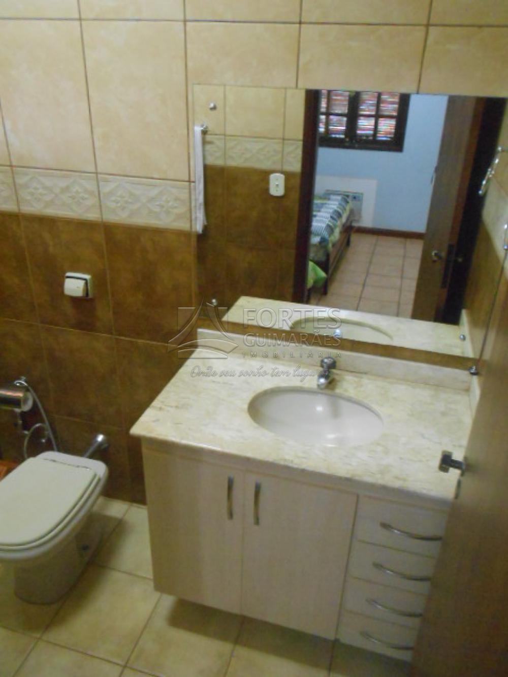 Alugar Casas / Condomínio em Jardinópolis apenas R$ 3.000,00 - Foto 37