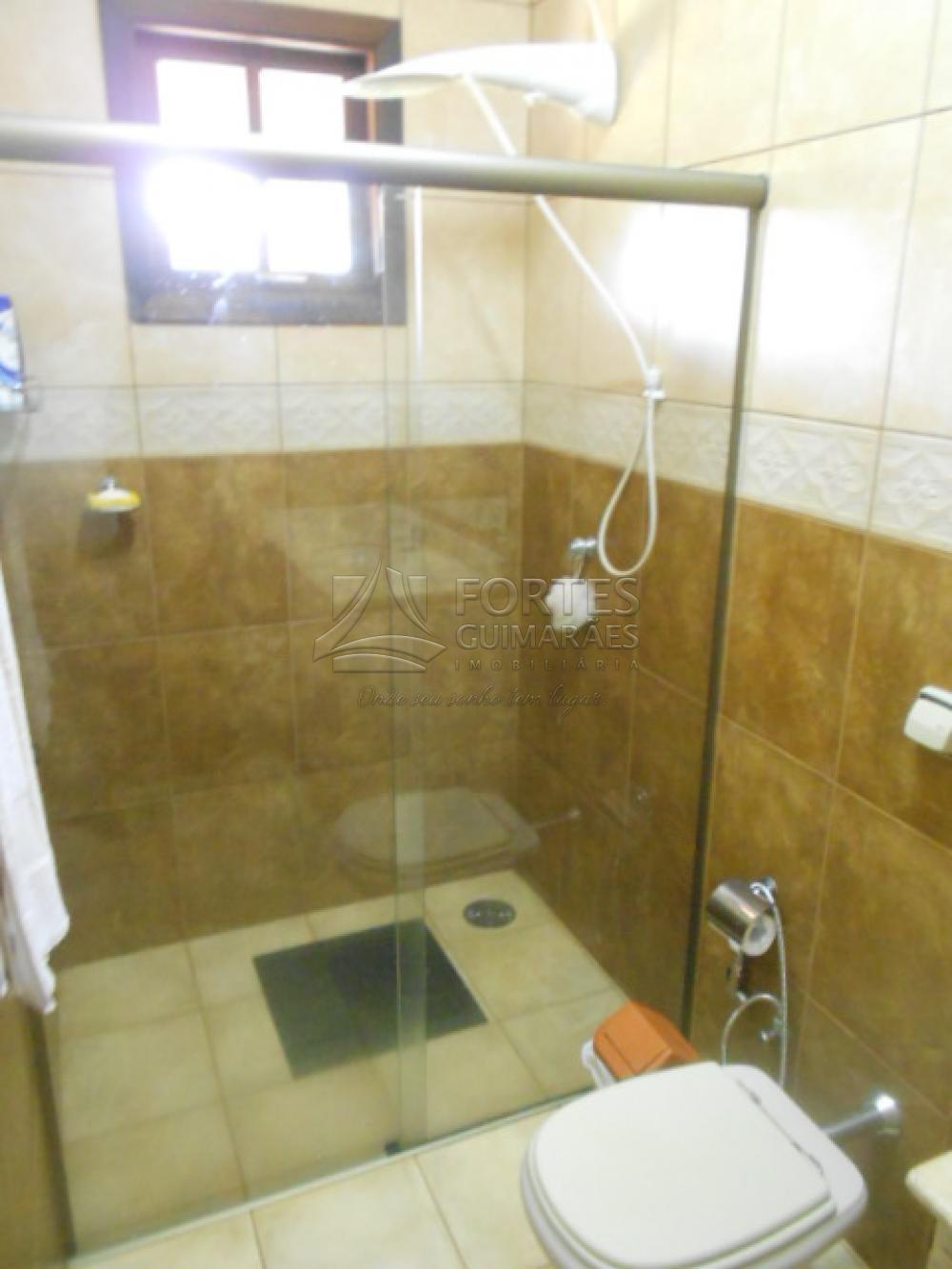 Alugar Casas / Condomínio em Jardinópolis apenas R$ 3.000,00 - Foto 38