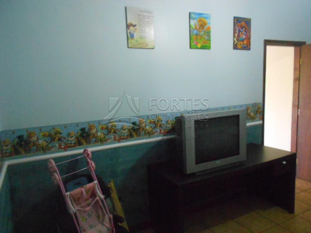 Alugar Casas / Condomínio em Jardinópolis apenas R$ 3.000,00 - Foto 42