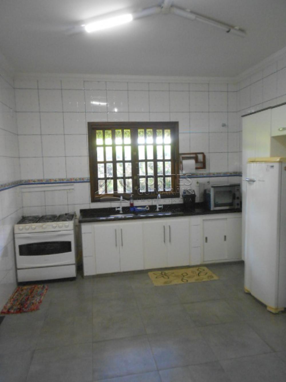 Alugar Casas / Condomínio em Jardinópolis apenas R$ 3.000,00 - Foto 45