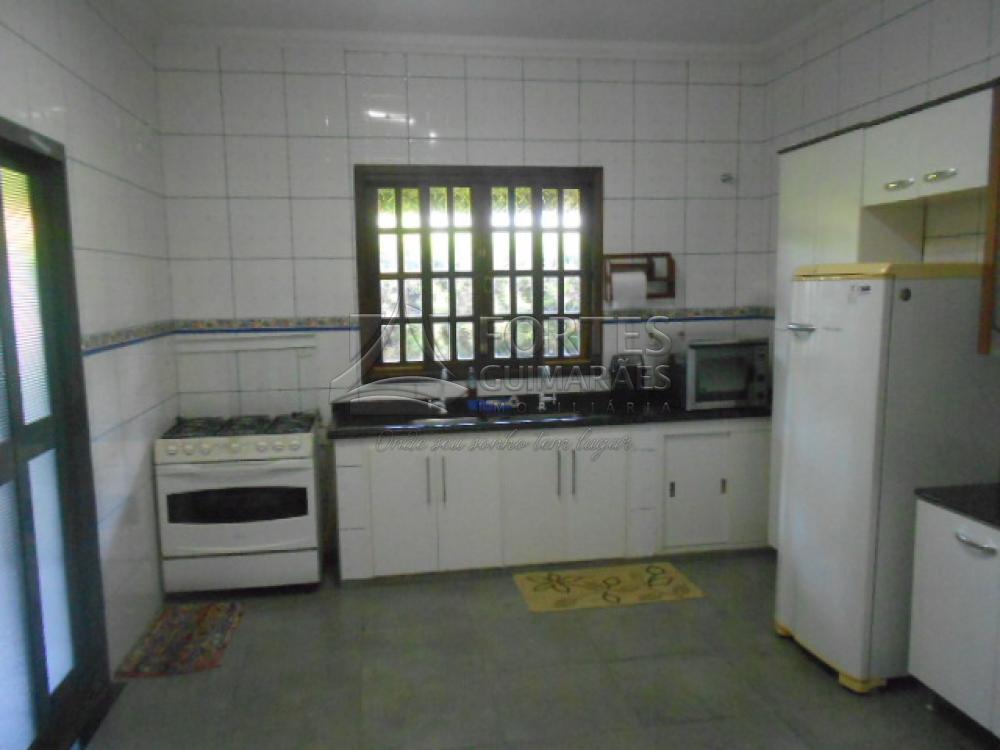 Alugar Casas / Condomínio em Jardinópolis apenas R$ 3.000,00 - Foto 46