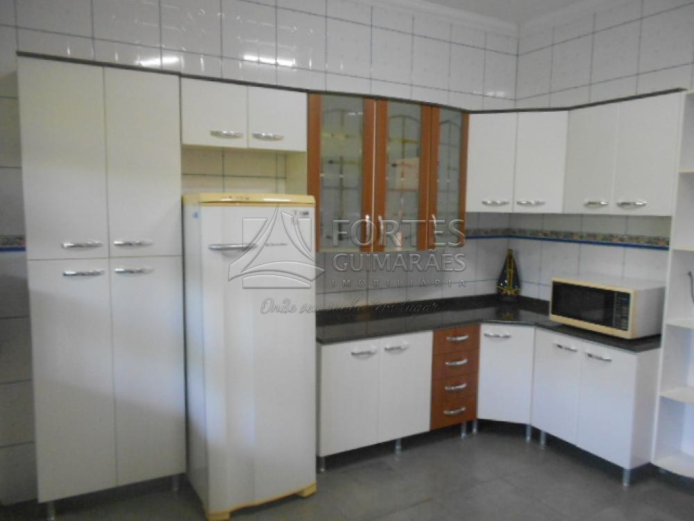 Alugar Casas / Condomínio em Jardinópolis apenas R$ 3.000,00 - Foto 47