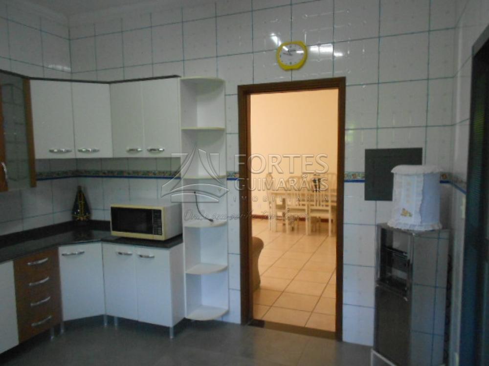 Alugar Casas / Condomínio em Jardinópolis apenas R$ 3.000,00 - Foto 48