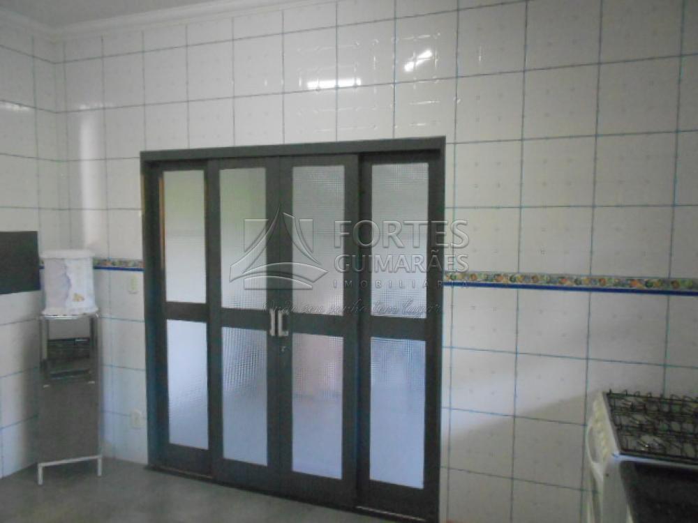 Alugar Casas / Condomínio em Jardinópolis apenas R$ 3.000,00 - Foto 49
