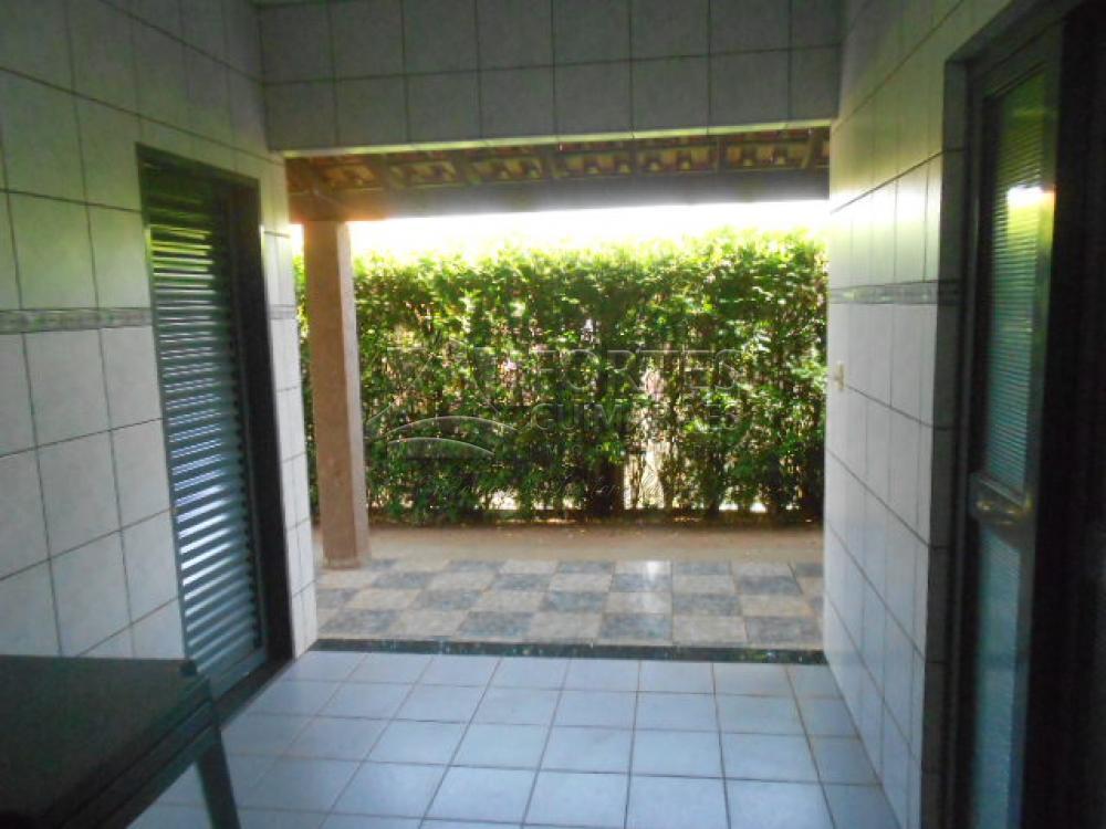 Alugar Casas / Condomínio em Jardinópolis apenas R$ 3.000,00 - Foto 51