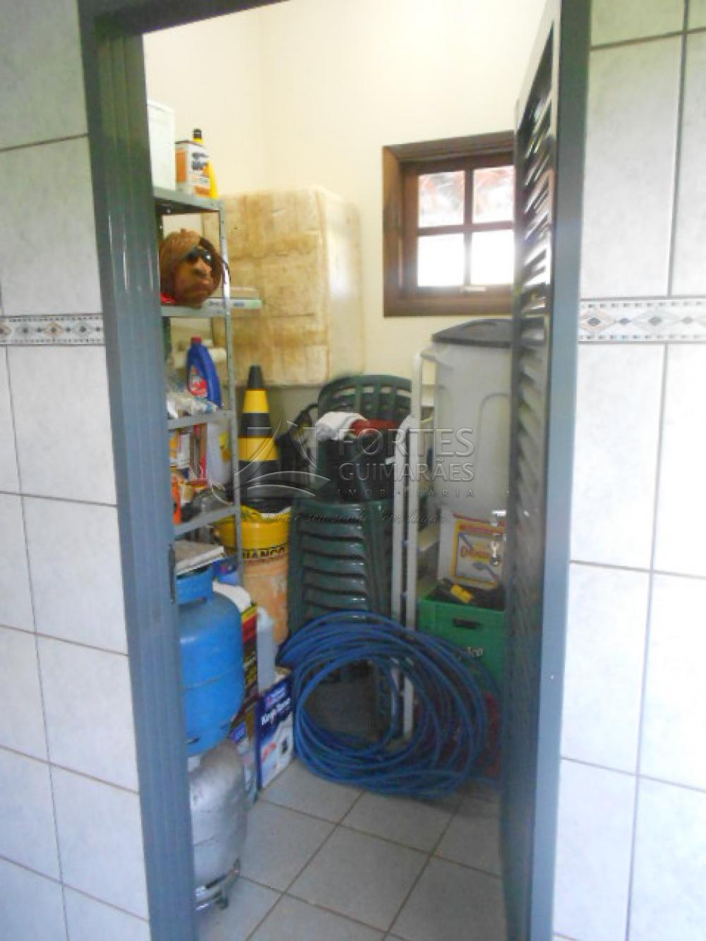 Alugar Casas / Condomínio em Jardinópolis apenas R$ 3.000,00 - Foto 52