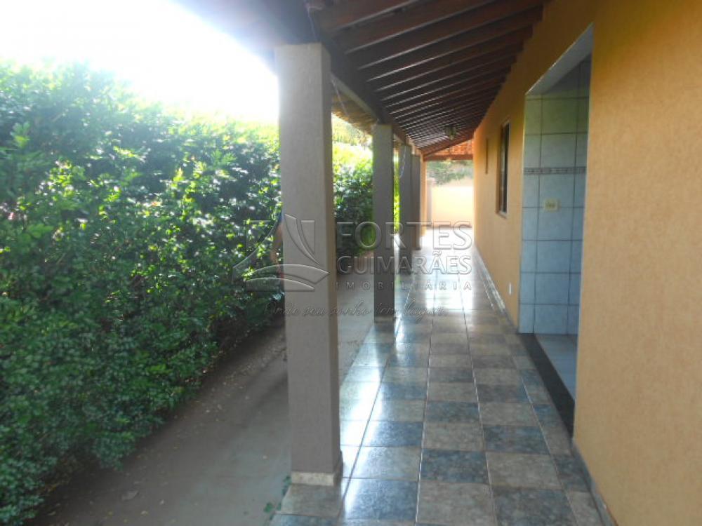 Alugar Casas / Condomínio em Jardinópolis apenas R$ 3.000,00 - Foto 53