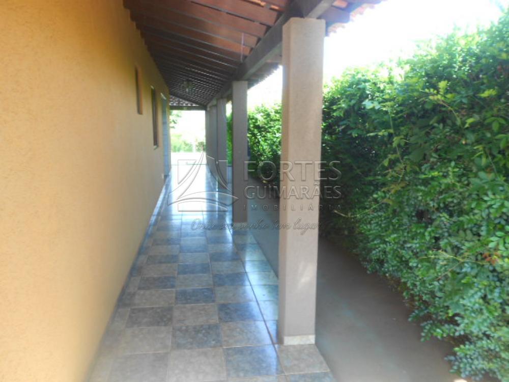 Alugar Casas / Condomínio em Jardinópolis apenas R$ 3.000,00 - Foto 54