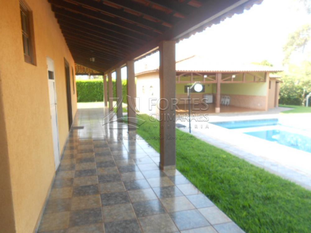 Alugar Casas / Condomínio em Jardinópolis apenas R$ 3.000,00 - Foto 55