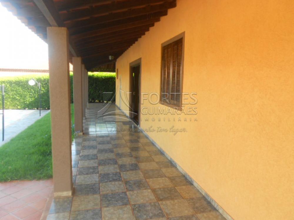 Alugar Casas / Condomínio em Jardinópolis apenas R$ 3.000,00 - Foto 56