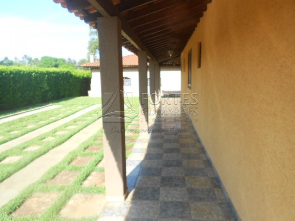 Alugar Casas / Condomínio em Jardinópolis apenas R$ 3.000,00 - Foto 59