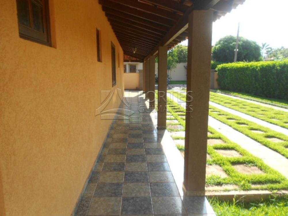 Alugar Casas / Condomínio em Jardinópolis apenas R$ 3.000,00 - Foto 58