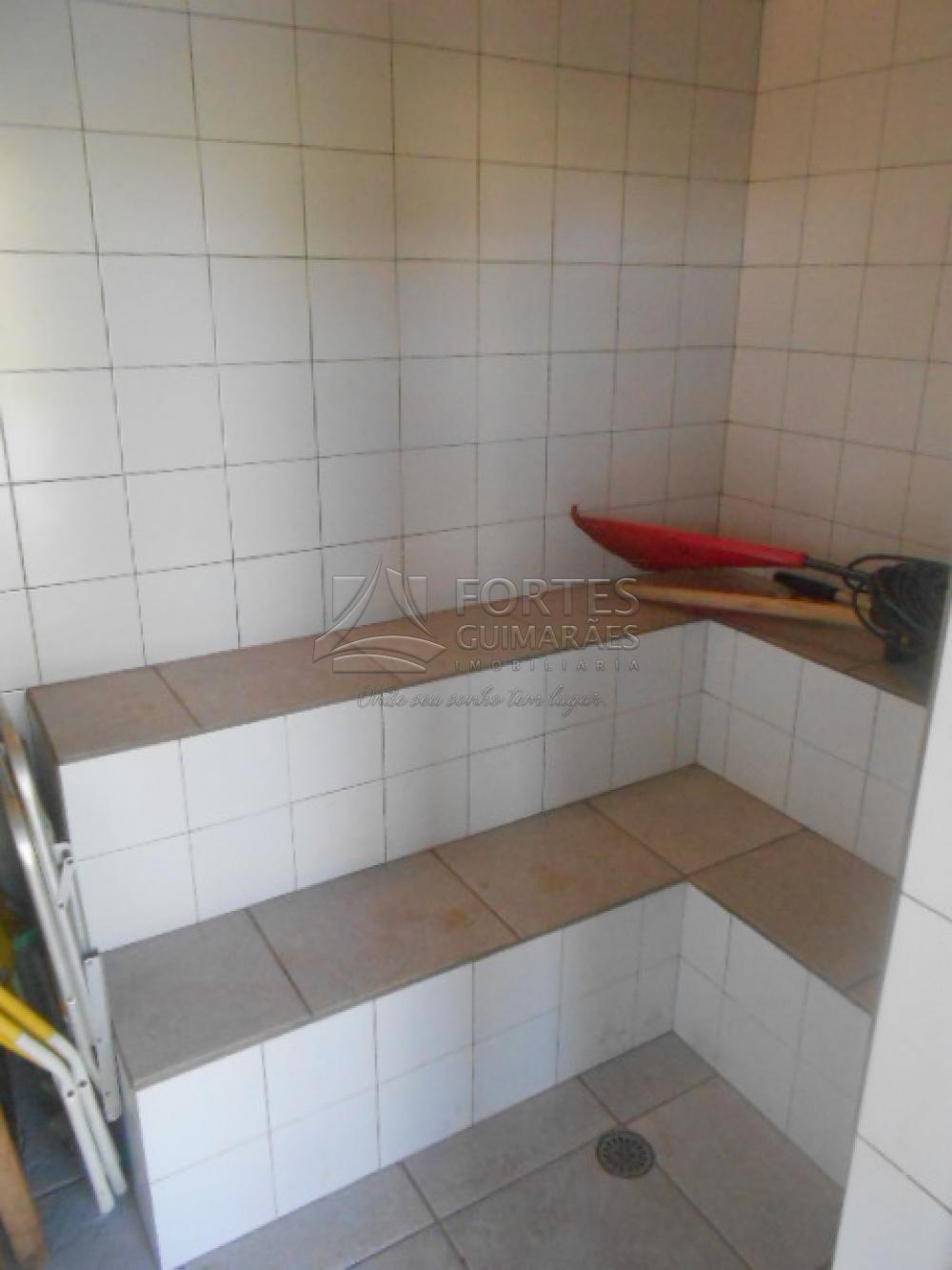 Alugar Casas / Condomínio em Jardinópolis apenas R$ 3.000,00 - Foto 61