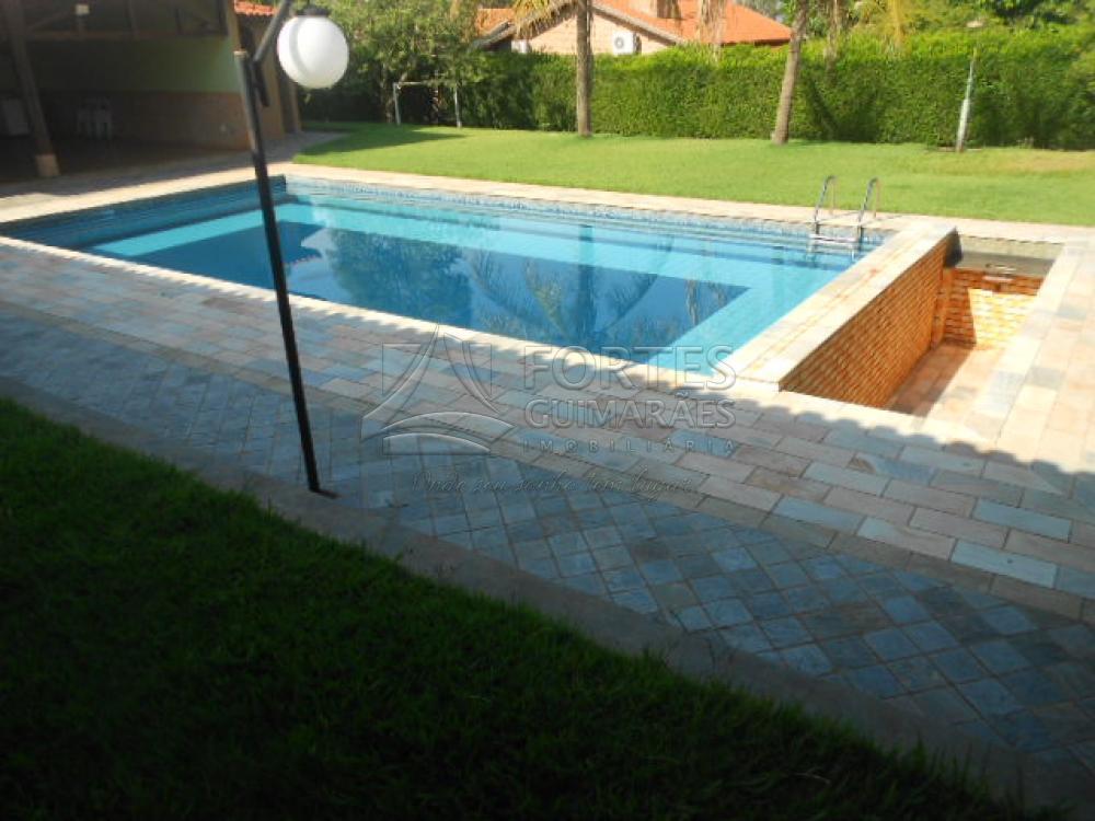 Alugar Casas / Condomínio em Jardinópolis apenas R$ 3.000,00 - Foto 64