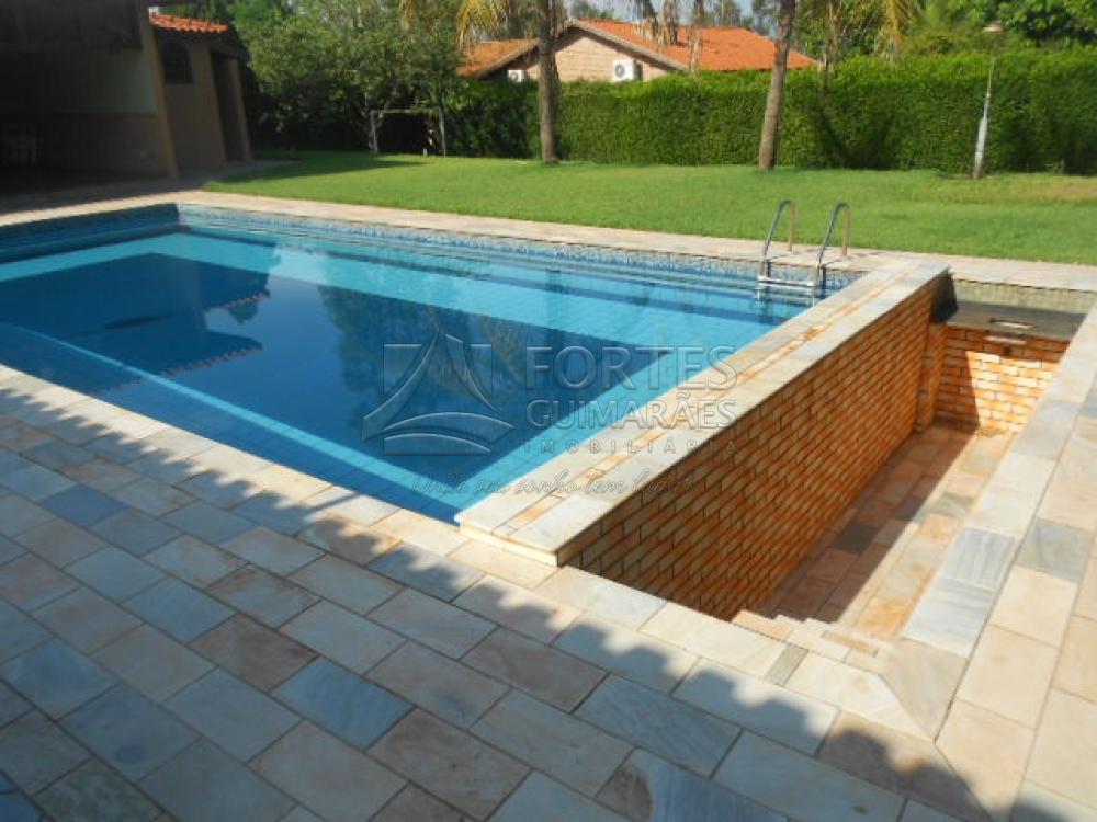 Alugar Casas / Condomínio em Jardinópolis apenas R$ 3.000,00 - Foto 65