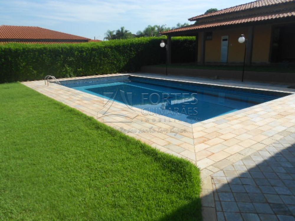 Alugar Casas / Condomínio em Jardinópolis apenas R$ 3.000,00 - Foto 66