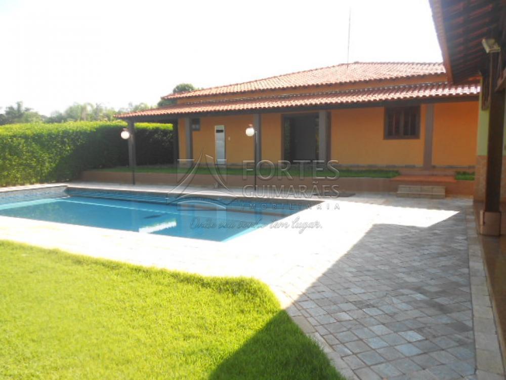 Alugar Casas / Condomínio em Jardinópolis apenas R$ 3.000,00 - Foto 67