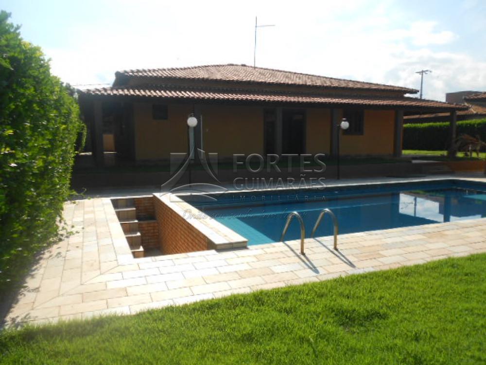 Alugar Casas / Condomínio em Jardinópolis apenas R$ 3.000,00 - Foto 69