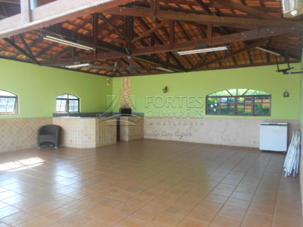Alugar Casas / Condomínio em Jardinópolis apenas R$ 3.000,00 - Foto 72