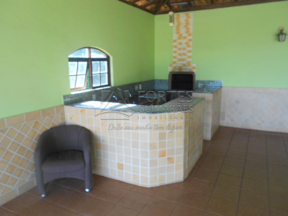 Alugar Casas / Condomínio em Jardinópolis apenas R$ 3.000,00 - Foto 73