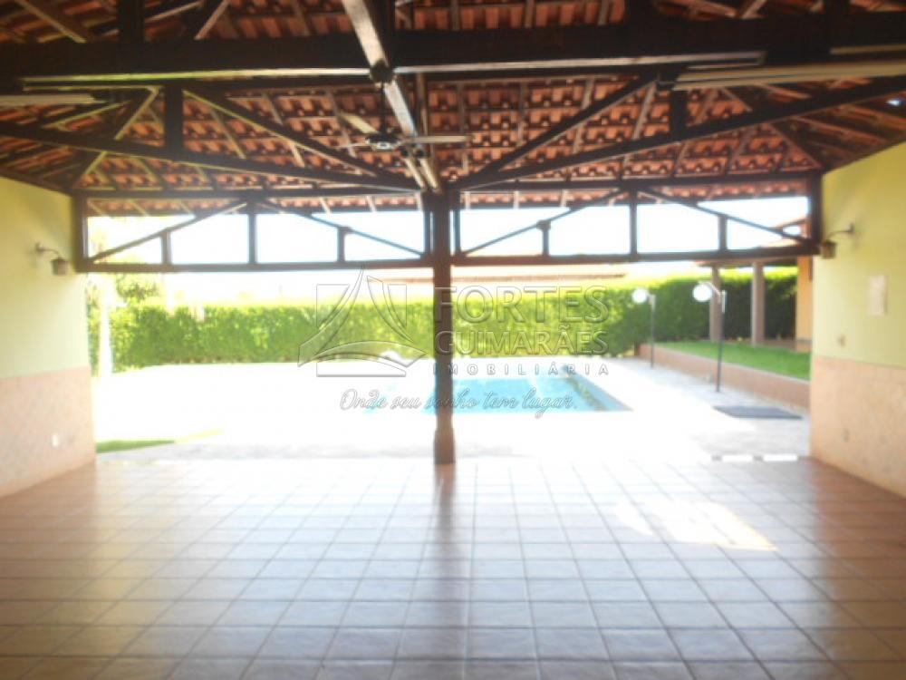 Alugar Casas / Condomínio em Jardinópolis apenas R$ 3.000,00 - Foto 74