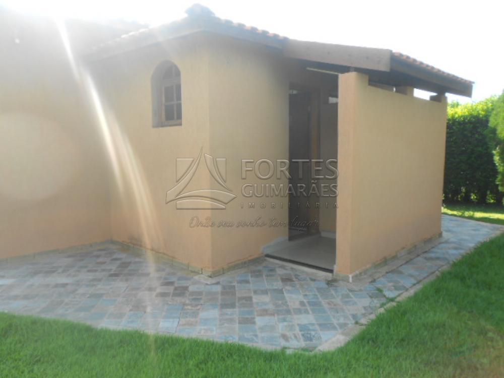 Alugar Casas / Condomínio em Jardinópolis apenas R$ 3.000,00 - Foto 75