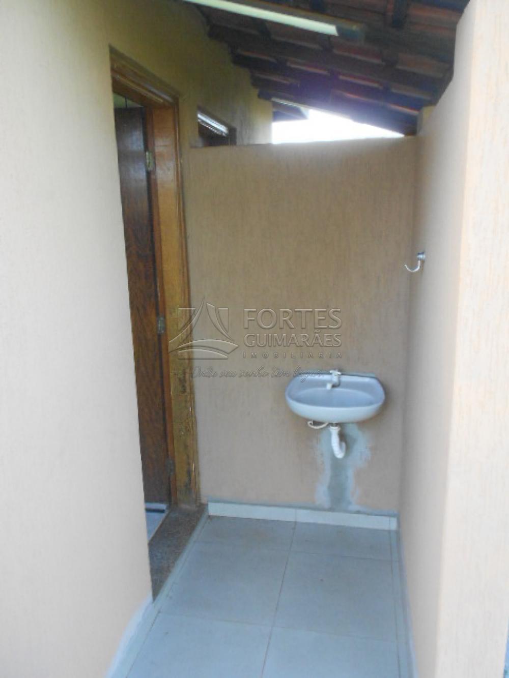 Alugar Casas / Condomínio em Jardinópolis apenas R$ 3.000,00 - Foto 76